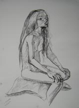 Sketch f 4-022211