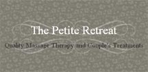 Petite Retreat