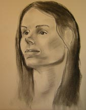 Herminia, Sketch 3