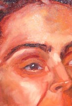 Andrea oil 1 detail