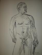 Sketch LA5793