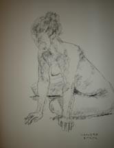 Sketch LA5794