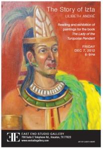 EastEnd Invite120712