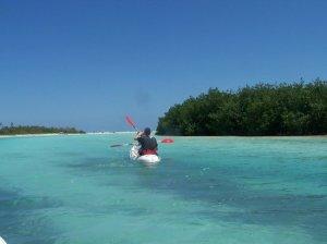 yucatan-outdoors