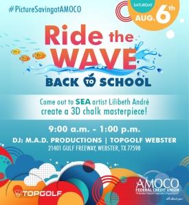 ridethewave-backtoschool-socialmedia