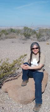 la in desert-13-sm