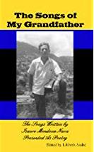 Cover Grandfather